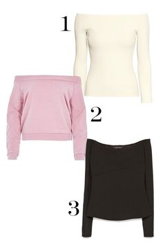 to Look Like a Ballerina: 6 Wardrobe Staples to Steal for Your Everyday Life MC_Ballet_BardotTopMC_Ballet_BardotTop Ballet Wear, Ballet Top, Ballet Style, Ballet Shoes, Ballet Inspired Fashion, Ballet Fashion, Hip Hop Outfits, Dance Outfits, Ballet Outfits
