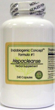 Hepacleanse Capsules 240 >>> Check this awesome product by going to the link at the image. Natural Cleanse, Herbalism, Cool Things To Buy, Image Link, Nutrition, Weight Loss, My Favorite Things, Amazon, Awesome