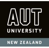 Top New Zealand IT & Computer Science Courses, Universities and Colleges - Ranking, Fees and Scholarships- Popular Career options. Stay updated with latest news. Study In New Zealand, Career Options, Computer Science, University, College, Technology, Auckland, News, Tech