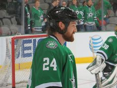 Stars Hockey, Hockey Teams, Ice Hockey, Jordie Benn, Dallas, Texas, Men, Guys, Hockey Puck