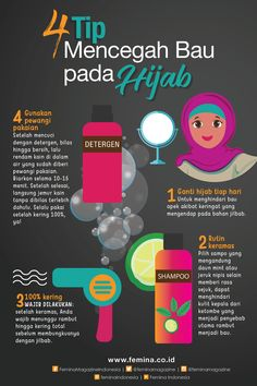 Say goodbye to stinky hijab! Healthy Beauty, Health And Beauty Tips, Beauty Tutorials, Beauty Hacks, Public Knowledge, Face Skin Care, Health Education, Beauty Care, Face And Body