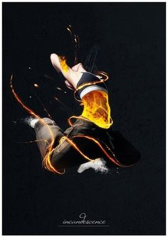 abstract, action, art, beautiful, color, design
