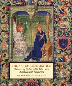 Free: The Metropolitan Museum of Art and the Guggenheim Offer 474 Free Art Books Online