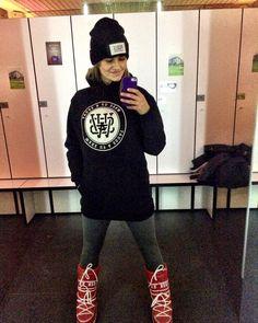 #wakeupandsquat#uwielbiam#platinium#trening#przed#sezonem#snowboard#instagirl#polishgirl#krakow#poland#sniegowce#polo#fajna#czapka#moj#styl#outfit#fitness#motivation#fitwoman#styl#winter#wa&s#gym#gymwear#dziewczynywleginsach#na#sportowo by zustine81