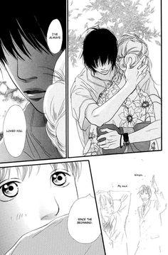 Kiyoku Yawaku Vol.1 Ch.3 Page 43 - Mangago