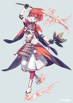 Safebooru is a anime and manga picture search engine, images are being updated hourly. Pokemon People, All Pokemon, Pokemon Fan, Cute Pokemon, Character Concept, Character Art, Character Design, Pokemon Human Form, Gijinka Pokemon