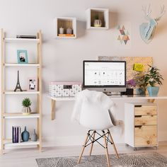 Home Office Nordic