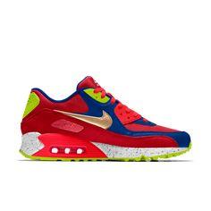 Nike Air Max 90s, Nike Max, New Nike Air, Fresh Shoes, Hot Shoes, Shoes Men, Air Jordan Sneakers, Sneakers Nike, Nike Free Shoes