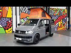 Solid Pure Grey VW Transporter for Sale Car Volkswagen, Volkswagen Transporter, Vw T5, Vw Camper, Vw Transporter For Sale, Vw Transporter Sportline, Cargo Van, South Yorkshire, Campervan