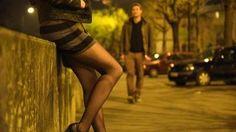 Plus de 2000 clients verbalisés… Les chiffres clés de la prostitution Client, France, The Long Walk, The Syndicate, Photo Galleries, Early French