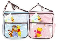 143 Best Disney Diaper Bags Images Bags Diaper Bag