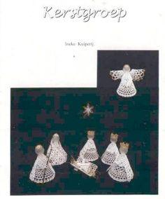 Costruire una biblioteca chiacchierino - Ineke Kuiperij - Chiacchierino