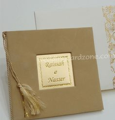 10 Wedding Cards Ideas Wedding Cards Scroll Invitation Invitations