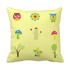 >>>Coupon Code          	Nursery Owl Throw Pillows           	Nursery Owl Throw Pillows online after you search a lot for where to buyDiscount Deals          	Nursery Owl Throw Pillows Here a great deal...Cleck Hot Deals >>> http://www.zazzle.com/nursery_owl_throw_pillows-189293944551593979?rf=238627982471231924&zbar=1&tc=terrest