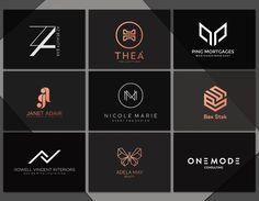 Logo design custom, Custom logo design, Custom branding, business logo design custom, Branding Kit Branding Process, Branding Kit, Branding Design, Custom Logo Design, Custom Logos, Graphic Design, Jewelry Logo, Business Logo Design, Logo Maker