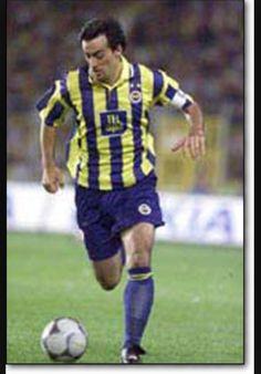 Ogün Temizkanoğlu (1999-2003)