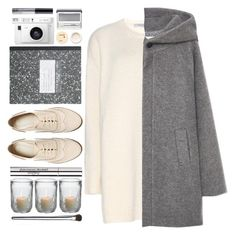 """#784 Anja"" by blueberrylexie ❤ liked on Polyvore featuring Valentino, MANGO, ASOS, Sisley Paris, Simon Pearce, Bobbi Brown Cosmetics, Clinique, Lomography, NYX and Korres"