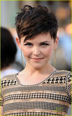 Hilary Swank & Ginnifer Goodwin Premiere 'Something Borrowed' | Ginnifer Goodwin, Hilary Swank Photos | Just Jared