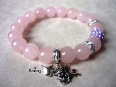 Feng Shui, Beaded Bracelets, Crystals, Jewelry, Jewellery Making, Pearl Bracelets, Jewelery, Jewlery, Jewels