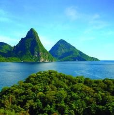St. James's Club Morgan Bay, Saint Lucia, an Elite Island Resort