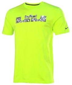 uk availability a4d8b d47ec NIKE LEBRON CARBONADO MEN S GRAPHIC BASKETBALL SHIRT WAS  28 LARGE Nike  Shorts, Fishing Shirts,