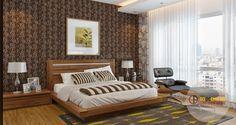 Có bao bao nhiêu phong cách thiết kế nội thất?: http://phongcachthietkenoithatdg.blogspot.com/2014/12/co-bao-bao-nhieu-phong-cach-thiet-ke.html