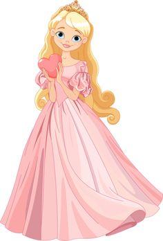 15valent_princess [преобразованный].png