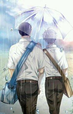 Sawamura Daichi x Sugawara Koushi (DaiSuga) Kagehina, Daichi Sawamura, Sugawara Koushi, Daisuga, Iwaoi, Haikyuu Karasuno, Haikyuu Ships, Haikyuu Fanart, Haikyuu Anime