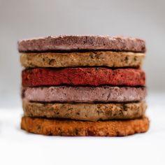 100% Veganas | 100% Libres de gluten | Libres de Soja | Altas en Proteínas Sin Gluten, Desserts, Food, Glutenfree, Tailgate Desserts, Gluten Free, Deserts, Essen, Postres
