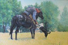 western frontier art prints | western frontier art prints - Bing Images