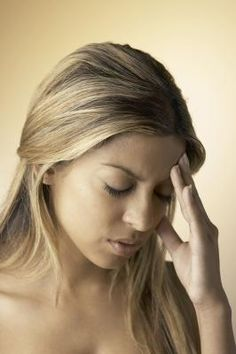 Medical Treatment For Headaches – Headache And Migraine Relief Today Occipital Neuralgia, Natural Remedies For Migraines, Severe Back Pain, Health And Fitness Magazine, Health Fitness, Head Pain, Chronic Migraines, Fibromyalgia, Musica