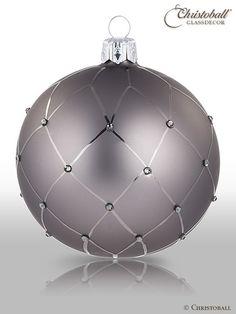 Christbaumkugeln Gelb.453 Best Christoball Ornaments I Images In 2018 Christmas
