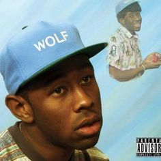 wolf tyler creator - Google 검색