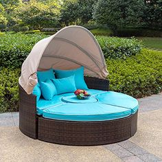 Check out this Amazon deal: Sundale Outdoor Rattan Wicker Daybed Round Fu by Sundale Outdoor http://amzn.to/2wHj640 #outdoor #アウトドア #スポーツ #porn #camping #sex #登山 #キャンプ #home #Christmas #fashion #OutdoorGarden #whiteandblack #tiki #raisedbeds #maikai #FtLauderdale #FlipFlopSandal #finallynorain #cozyafternoon #Cora #3second