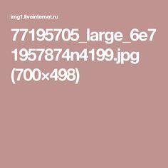 77195705_large_6e71957874n4199.jpg (700×498)