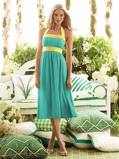 After Six Bridesmaid Style 6554 http://www.dessy.com/dresses/bridesmaid/6554/#.UfQC4tKL3ng