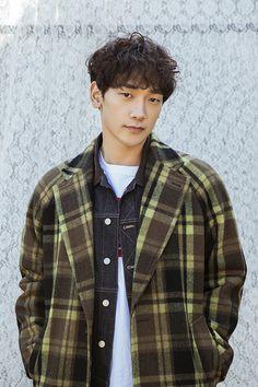 Rain Considering MBC Fantasy Legal Drama Living Two Lives Anyway New Actors, Actors & Actresses, Rain Kpop, Rain Tattoo, Spirit And Rain, Rain Company, Bi Rain, Sexy Asian Men, Under The Rain