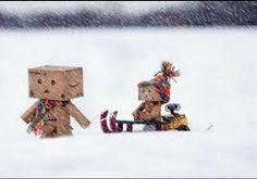 winter     * * * * *