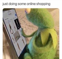 "Gefällt 36 Mal, 3 Kommentare - Kermit The Snitch (@kermit.snitch) auf Instagram: ""#kermit #kermitmemes #kermitthefrog #memes #kermitfrog #kermitsnitch #lol #funny #lmao #instadaily…"""