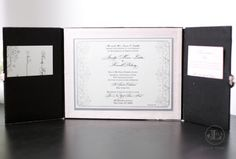 Luxury Wedding Invitations and couture boxed invitations design studio. New York wedding invitations by award winning design studio. Lace Invitations, Blush Wedding Invitations, Invites, Wedding Planning Checklist, New York Wedding, Wedding Cupcakes, Response Cards, Wedding Wishes, Wedding Inspiration