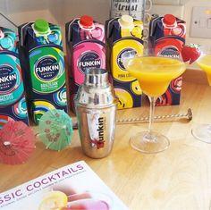 Funkin Cocktails Cocktail Recipes, Cocktails, Drinks, Tableware, Blog, Photos, House, Inspiration, Craft Cocktails