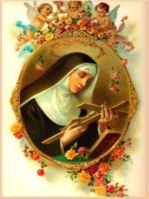8 Mejores Imágenes De Imágenes Bonitas En 2020 Oracion A Santa Rita Imágenes Bonitas Oracion A San Antonio
