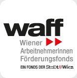 waff Further Education, Company Logo, Logos, Seafood, Too Busy, Sea Food, Logo