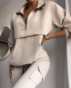 Sport Outfits, Fall Outfits, Fashion Outfits, Womens Fashion, Midi Dresses Online, Festival Outfits, Festival Clothing, 2 Piece Outfits, Clothes For Women