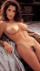 Olivia theresa longott nude