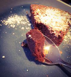 A déguster tiède ou froid, avec ou sans sucre glace, libre à vous, faites vous simplement plaisir !