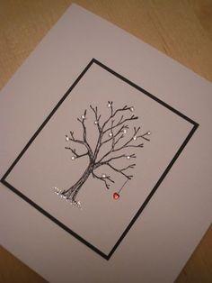 http://itsallfiddlefart.blogspot.co.uk/2009/11/bare-tree-with-heart.html