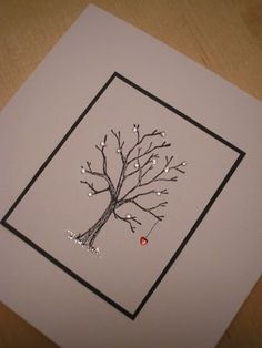 http://itsallfiddlefart.blogspot.co.uk/2009/11/bare-tree-with-heart.html