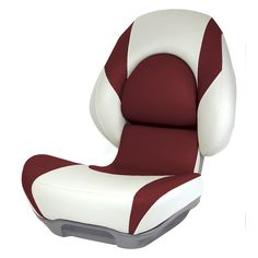Attwood Centric II Fully Upholstered Boat Seat – Boat Part Deals – Boat Parts at Wholesale Prices, Boat Paint, Boat Seats, Boat Covers, Watersports Equipment and Boat Navigation Lights, Fishing Boat Seats, Boat Rod Holders, Folding Boat, Boat Lights, Kayak Rack, Underwater Lights, Mercury Outboard, Boat Covers