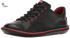 d23d4191176 681 meilleures images du tableau Chaussures Camper